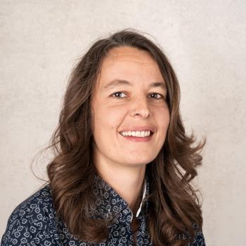 Dr. phil. Sandra Abegglen