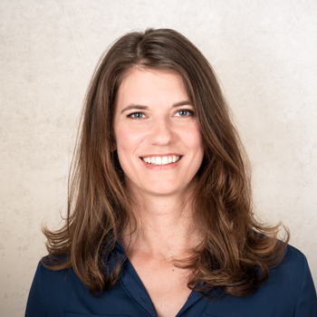 Dr. phil. Stefanie Gonin-Spahni
