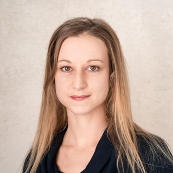 Helen Eigenmann